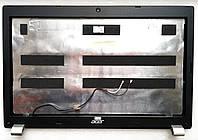 Корпус к: Acer TravelMate 5760 Series Крышка TSA3DZRJLCTN Рамка TSA3EZRJLBTN