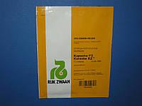Семена огурца Караоке F1 250 с, фото 1