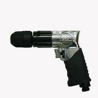 Дрель пневматическая пистолетного типа VGL SA6102