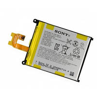 Аккумулятор для мобильного телефона Sony Xperia Z2 (3200 mAh)