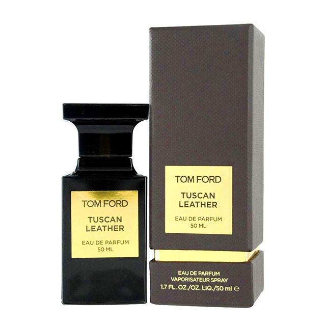 Духи Tom Ford Tuscan Leather