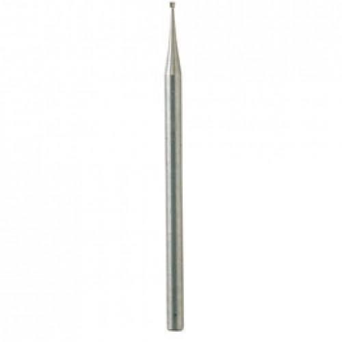Гравировальный резец 0,8 мм, 105мм