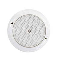 Светодиодный прожектор AquaViva Led008 546led - 28Вт