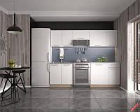 Кухня Halmar Daria 240