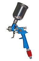 Краскопульт пневматический Air Pro 871 HVLP (1,0 мм)