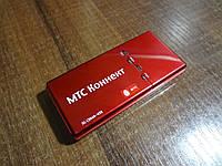 3G CDMA Модем USB МТС Коннект AnyDATA ADU-500A