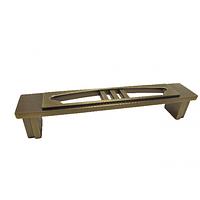 Ручка мебельная 96мм (1-202)