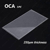 OCA плівка Apple iPhone 6/6S 200UM