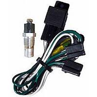 Сенсорный набор для сигнализации незаконного вскрытия корпуса, AIC. (Sensors Kit)(19) Код товара:(Sensors Kit)