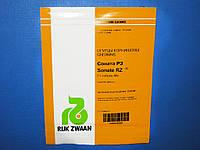 Семена огурца Соната Sonata F1 10 грамм, фото 1