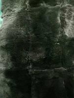 Пластина кролика рэкса темно-коричневая (120на60см)