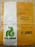 Семена огурца Чайковский ChaikovskiyF1 250 с