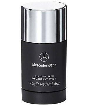 Дезодорант-стик Mercedes-Benz For Men 75 ml
