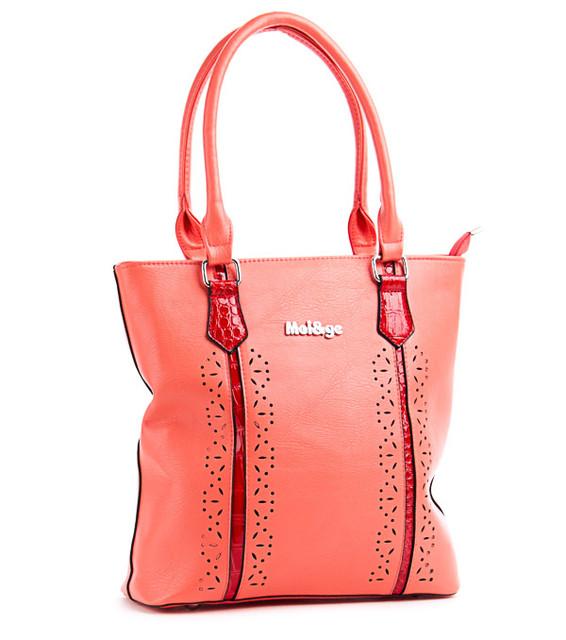 Женские сумки и клатчи оптом (склад KissMe)