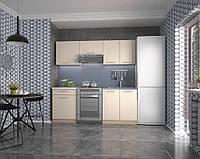Кухня Halmar Marija 200