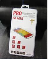 Защитное стекло Homtom HT6 9H