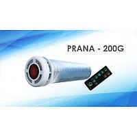 Рекуператор PRANA 200G (прана)