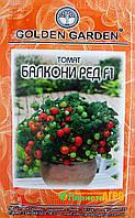 Семена томата Балкони Ред, 20 семян, SATIMEX (Германия)