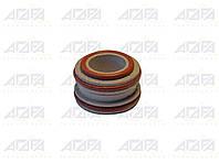 020613 Завихритель/Swirl Ring 200 А для Hypertherm MAX 200 Hypertherm HT 2000