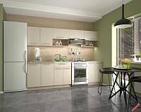 Кухня Halmar Viola 260