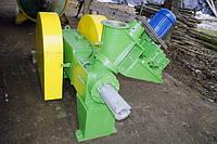 Пресс брикетировщик Wamag, 250-350 кг/час