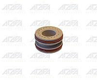 Hypertherm Завихритель/Swirl Ring 120833 200А, О2 оригинал (OEM), фото 1