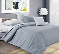 Комплект постельного белья - перкаль - Горный ветер  Nova postil