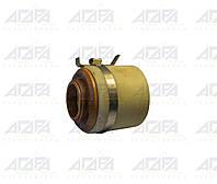 Изолятор/Shield Cap омический 120837 40А, 100А, 200А, Воздух, Кислород, оригинал (OEM), фото 1