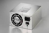 PSM-5660V  PS \ 2 Блок питания EMACS 660Вт