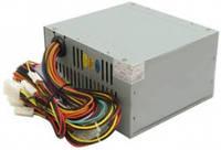 TOP-400PW2 Блок питания для системного блока ПК