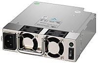 MRW-6420P-R Модуль для блоков питания серии MRW-6420P.