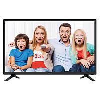 Телевизор Manta 320H7 (60 Гц, HD)