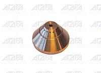 Hypertherm Колпак/Shield 020424 100А, 200A, Воздух, Кислород, оригинал (OEM)