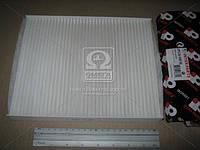 Фильтр салона HYUNDAI VERACRUZ (производитель Interparts) IPCA-H016