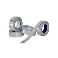 Термоскотч алюмінієвий (дожина - 1,5м, ширина - 15мм.)