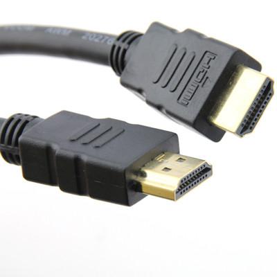 CG571GG-W-20 HDMI  19M/M  1.4V 1080P W/Ethernet/3D,  позолоченные разъемы, нейлоновая оболочка, 20,0 метров, V
