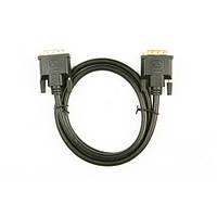 DDCD-01 Кабель DVI-D Dual Link, 1.0 метр, Procable.
