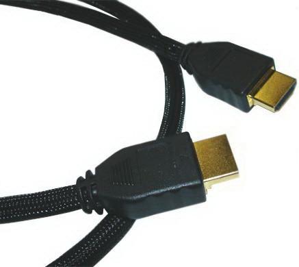 H-PRO-03 Кабель HDMI, MM.позолоченные розъемы, 3.0 метра, Procable.