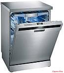 Какой тип моющего средства лучше использовать для посудомоечной машины?