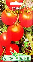 "Семена томата Наташа F1, среднеранний 10 шт, ""Елітсортнасіння"", Украина"
