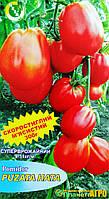 Семена томата Puzata Hata (Пузата Хата), скороспелый 50 шт, Польша,