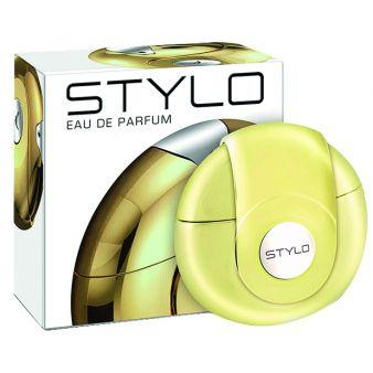 Женская парфюмерная вода Stylo 80ml. Vivarea. Emper.