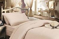 Покрывало Maison D`or Paris Rose Marine 220x240см с махровой сеткой и стразами