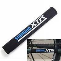 Защита пера Shimano XTR