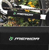 Защита пера Merida
