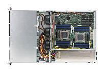 """Серверный корпус AIC RSC-2KH2-80PS-SA2C-0DL 19 """" 800Вт"""