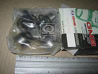 Крестовина (производитель GMB) GU-1000