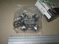 Крестовина (производитель GMB) GU-1100