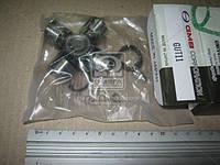 Крестовина (производитель GMB) GUT-11