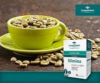 -20-33% (при регистрации) Диетическая добавка  «Slimina Green Coffee»